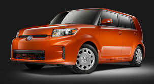 scion xb 2012 scion xb specs and photos strongauto