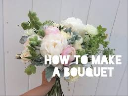 Home And Garden Television Design 101 by Flower Design 101 Bouquets Youtube