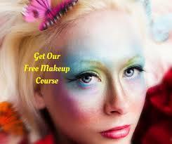 free makeup courses mac makeup course in delhi mugeek vidalondon