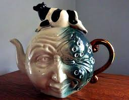 3904 best teapots images on tea time tea pots and kettles