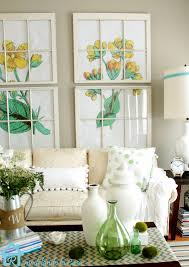 home decor ideas the 36th avenue