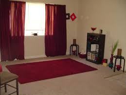 decorating ideas for a small living room home and decoration