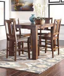 ashley dining table and chairs 2018 ashley dining room chairs 37 photos 100topwetlandsites com