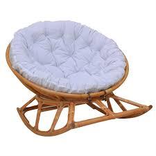 outdoor papasan chair hanging outdoor furniture instructions