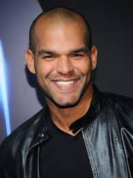 Famous Light Skin Guys The 65 Sexiest Puerto Ricans In Hollywood