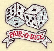 100 dice tattoos back ear dice tattoo designs tats