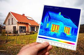 Immonet Haus Energieeffizient Bauen