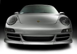 porsche parts u0026 porsche body kits at the best prices 997 996 02