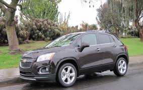jeep chevrolet 2015 2015 chevrolet trax vs honda hr v mazda cx 3 jeep renegade mini