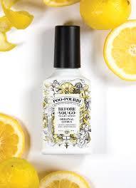 Does Lemon Water Make You Go To The Bathroom Poo Pourri Before You Go Toilet Spray U2013 Poo Pourri