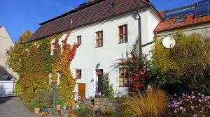 Burgkeller Bad Liebenwerda Herberge Alte Meisterey In Mühlberg Elbe U2022 Holidaycheck