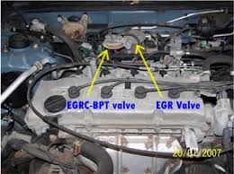 egr valve check engine light check engine light codes p0402 code for 1999 nissan altima with 2 4
