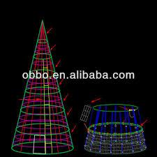 impressive ideas outdoor metal trees energy best 4 170