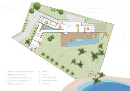 Guard House Floor Plan by Property U0026 Rooms Talalla House