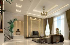 ceiling stunning drop ceiling hangers ceilings captivating
