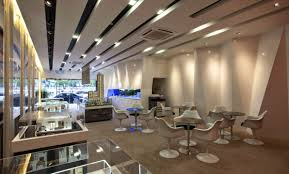 sentrio suite sales gallery malaysia commercial home residential