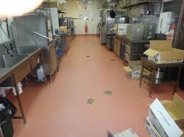 epoxy commercial kitchen flooring voluptuo us gecko special coatings safety floor coatings anti slip flooring epoxy commercial kitchen
