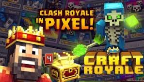 modded apk clash royale hacked server modded apk capstricks tips and tricks
