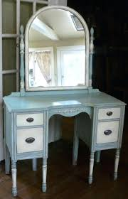 vanity tables for sale makeup tables for sale futureishp com