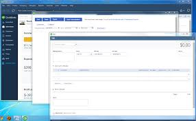 qb power hour quickbooks online windows app u2013 a deeper dive