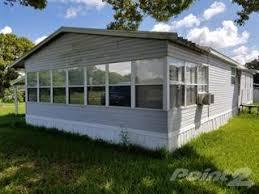 cheap houses for sale in brandon 41 cheap homes u0026 condos in brandon