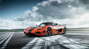 newest koenigsegg there is a powerful new koenigsegg on the block fit my car journal