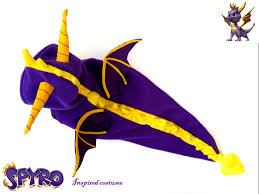 halloween costumes for yorkies dogs small dog clothes dragon spyro halloween puppy clothes