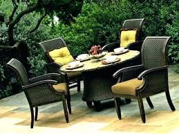 outdoor garden furniture sets outdoor rattan garden furniture sets