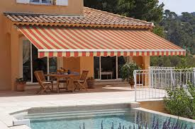 Pergola Retractable Canopy by The Palermo Plus Retractable Awning Retractableawnings Com
