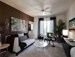 2 bedroom apartments in chandler az san cierra everyaptmapped chandler az apartments