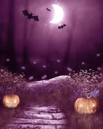 halloween background youtube images of halloween backdrops halloween photo booth background go