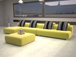 Happy Home Designer New Furniture by Stunning 70 Home Design Furniture Store Design Decoration Of Home