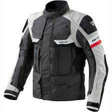 motorcycle jackets 4 season motorbike jackets free uk shipping u0026 free uk returns