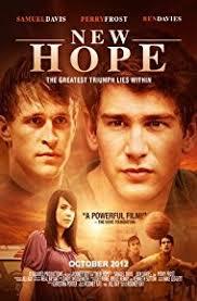 new hope 2012 torrent downloads new hope full movie downloads