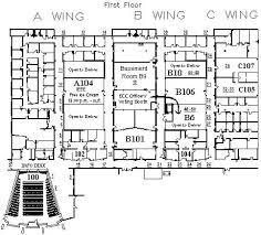 csu building floor plans college of engineering news archive