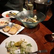 olive garden italian restaurant 27 photos u0026 80 reviews italian