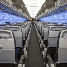 united airlines hubs types of aircraft used by united airlines usa today
