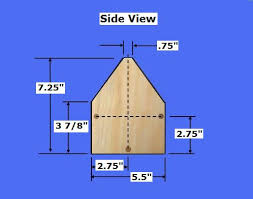 Wood Box Plans Free Download by Free Tool Box Plans How To Make Tool Box Caddies Graduation