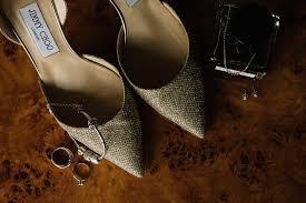 Barn Shoes Lovely And Relaxed Rustic Barn Wedding Weddingomania