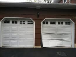 Overhead Door Lexington Ky by Wayne Dalton Garage Door Repair Lexington Ky Wageuzi