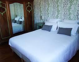 chambre d hote bayonne chambres d hôtes aux arènes de bayonne chambres d hôtes bayonne