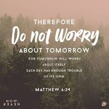 best 25 bible verses about worry ideas on bible