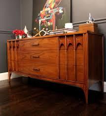 Modern Furniture Dressers by 114 Best Mid Century Modern Furniture Images On Pinterest