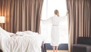 hotel skt petri laidback luxury in the heart of copenhagen