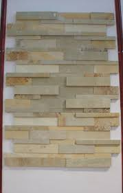 32 best wall covering ideas images on pinterest wall covering