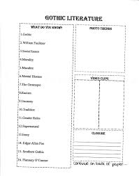 Irony Worksheet Standards Julia Schauer U0027s Electronic Portfolio