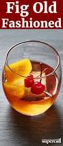 old fashioned cocktail garnish 110 best winter cocktails images on pinterest winter cocktails