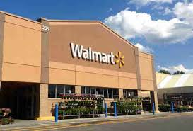 popular grocery stores what s the most popular grocery store thrillist