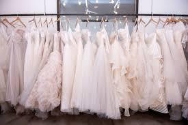 bridal boutique blue bridal boutique dress attire denver co weddingwire