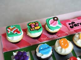 cupcake amazing papa u0027s cupcakeria game play online the cake game